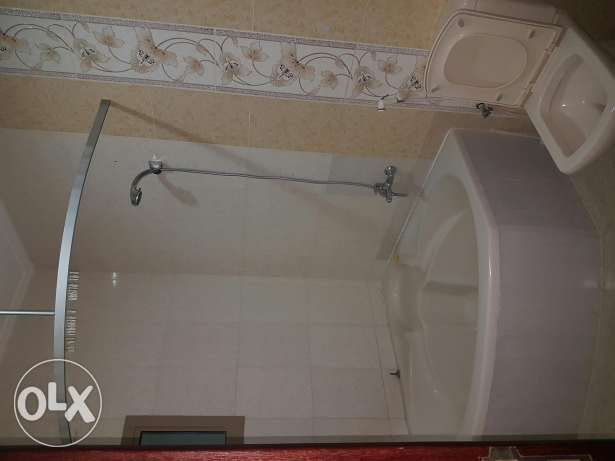 Three bedrooms fully furnished family البسيتين -  3