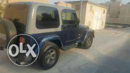 For sale 2005 model