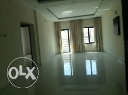3 Bedroom Spacious Apartment in New hidd semi furnished