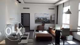 Amazing fully 2 Bhk flat in Janabiya