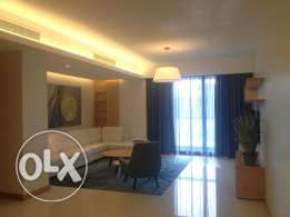 Luxurious 2BR Apart for rent 750 in Juffair