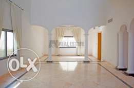 Adorable 4 Bedrooms Villa in Jannabiyah