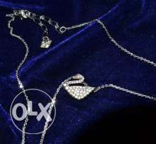 One Time Valentines Day OFFER on original SWAROVSKI JEWELRY