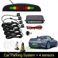 Car SeatCowers,Reverse Camera,Car Stereo,Sub Woofer & Parking Sensor