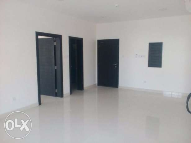 BRAND NEW BUILDING-2bedroom,2bathroom,hall,lift,kitchen,parking