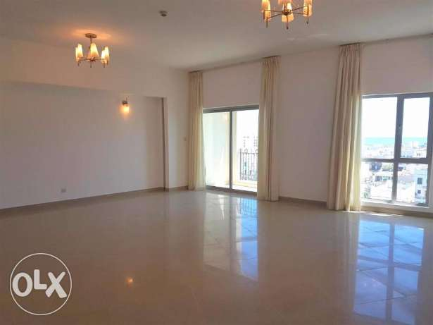 Excellent Semi Furnished Apartment For Rent (Ref No:23AJP)