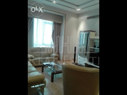 New Fully Furnished 2 Bedroom Apartments in Juffair