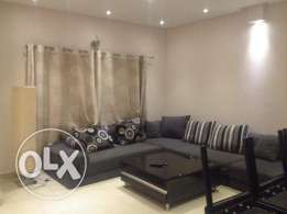 Flat for rent 400 in janabiya 2br inclusive