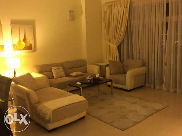 Close to shopping 2 Bedroom