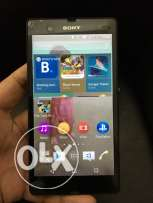 SONY Experia Z for Sale...