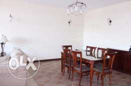 2 Bedroom Beautiful Apartment in Sanabis