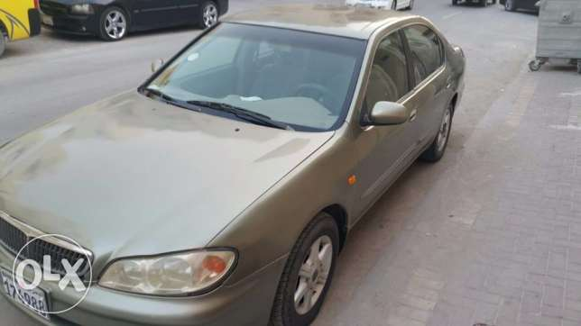 Car for sale urgently