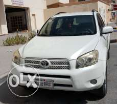 Rav 4 2006 for Sale