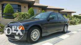 For sale bmw328 excellent cond