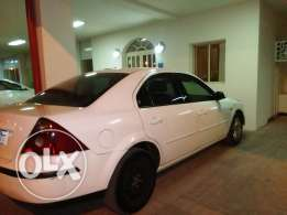 Ford(mondeo), bd:800 0nly, model :2003