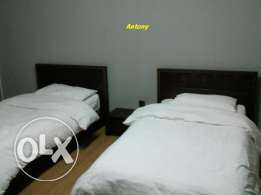 2 Bed Room apartment in Mahooz