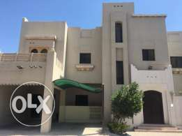 *Amazing Deal* Very near and easy access to KSA causeway