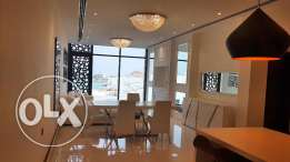 Luxurious 2 bedroom flat for sale in Amwaj Islands