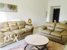 Brand new Two bedrooms apartment for rent in Juffair.