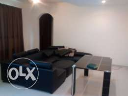 Beautiful 2 Bed room apartment for rent at Seef