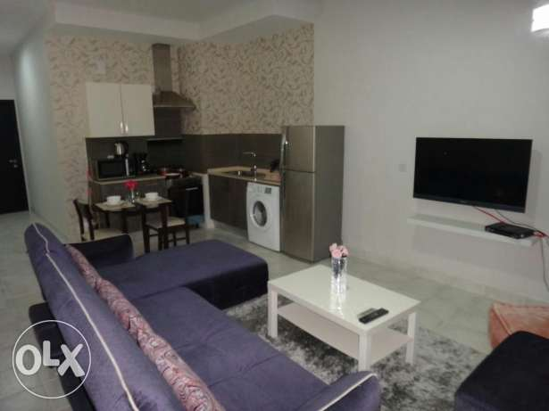 Flat for sale in Amwaj