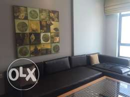 One Bedroom Fully Furnished Apartment in Juffair/Inclusive