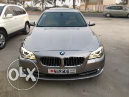 535i great condition