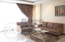 Amazing Modern 2 Bedrooms Apartment in Juffair