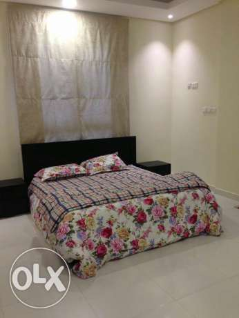 Huge spacious 2 bed room in juffai wonder homes properties