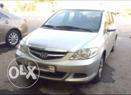 honda city 2007 manual gearbox