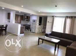 Brand new Spacious Apartment for Rent Ref: SAA-SB-005