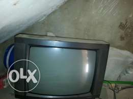 normal model tv for sale