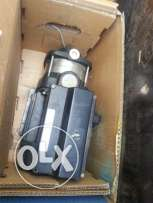 Water pump very good condition