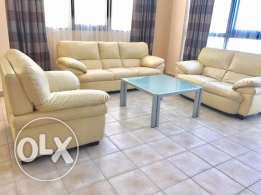 Apartment for rent in Juffair • Ref: MPI0212