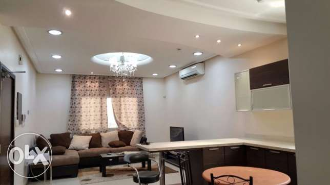 2 Bedroom fully furnished Apartment in Hidd