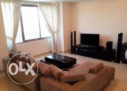 3 Bedroom modern apartment in Prime location
