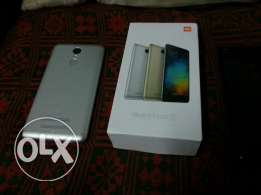 Redmi note 3 only 70bd last 5 day battery only call don't send offer