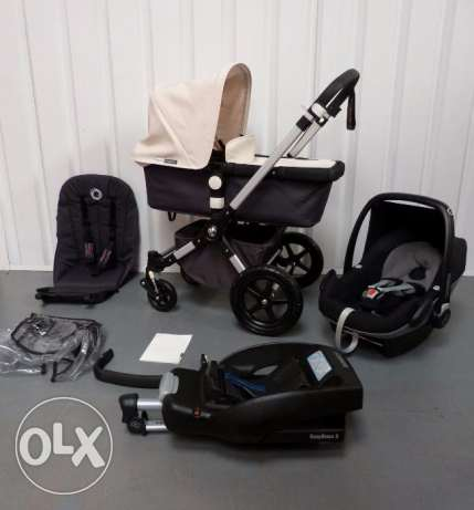 discount sales for baby car seats