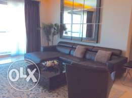 SEA VIEW executive apartment for sale & rent at Reef island