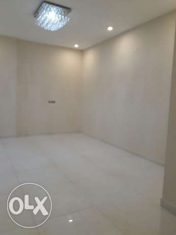 Flat  in Tubli- Behind Ansar Gallery