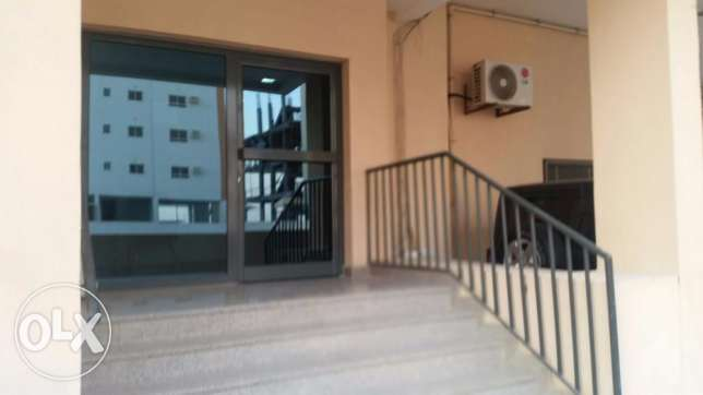Apartment Unfurnished for Rent in New Hidd Ref: MPL0057 المنامة -  5