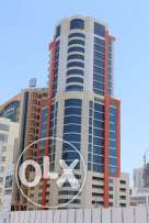 Brand new freehold Luxury Apartment for sale in Juffair