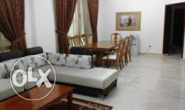 spacious beautiful 2 bed room for rent in juffair