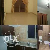 Bedroom for rent in Adliya