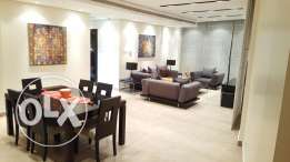 Super deluxe 2 BHK flat in Sanabis with all amenities