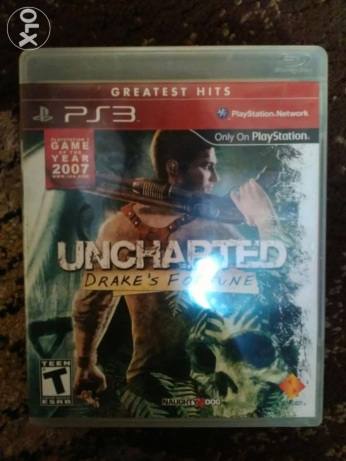 Ps3 used games/best offer الرفاع -  4