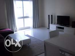 1 Bedroom | BD 360 | Um al hassam | All amenities