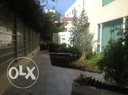 Luxurious compound attached 4BR Villa for rent 1000 in Mahooz..