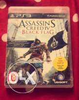 Assassins creed newest one - Black flag