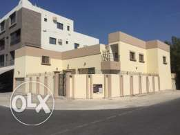 Villa For Sale In Hajiyat East Riffa